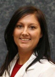 Dr. Jennifer Heesen